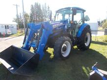 1 NH T475 FWA Tractor.JPG