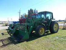 10 JD 6400 FWA Tractor.JPG