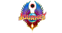 journey.png