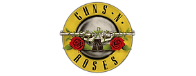 gnr.png