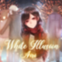 W-I.jpg