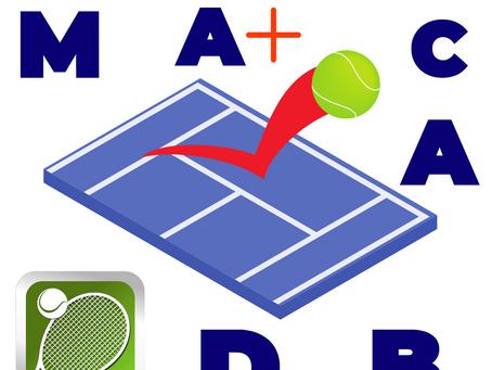 Tenis Oyuncu Kategorileri Derecelendirme Düzeyleri
