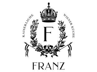 Stv. Chef de Service(m/w/d), Restaurant Franz