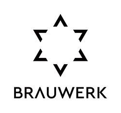Sous Chef (m/w/d), Restaurant Brauwerk