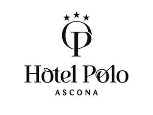 Praktikant Rezeption (m/w/d), Hotel Polo