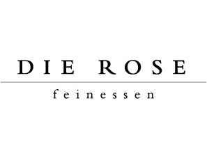 Serviceangestellte (m/w/d), Restaurant die Rose