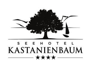 Servicepraktikum im Seehotel Kastanienbaum
