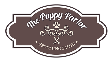 23627_Puppy-Parlor_Logo.png