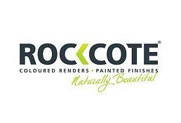 Rockcote-logo.jpg