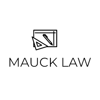 Mauck Law