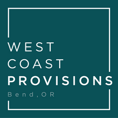 West Coast Provisions
