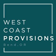West Coast Provisions