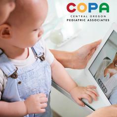 COPA Pediatric Center