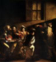 800px-The_Calling_of_Saint_Matthew-Carav