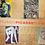 Thumbnail: Modern Art in Malaga