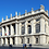 Thumbnail: Turin: Historic and Contemporary