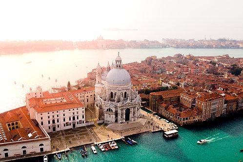 Venice Highlights & Venice Biennale 2019