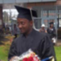 gradutation .jpg