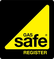 Gas Safe. Plumbingwerx. Emergency plumber and gas engineer in Streatham.