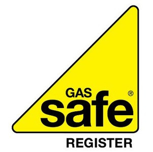 The Importance Of Being Earnest (About Gas Safety)