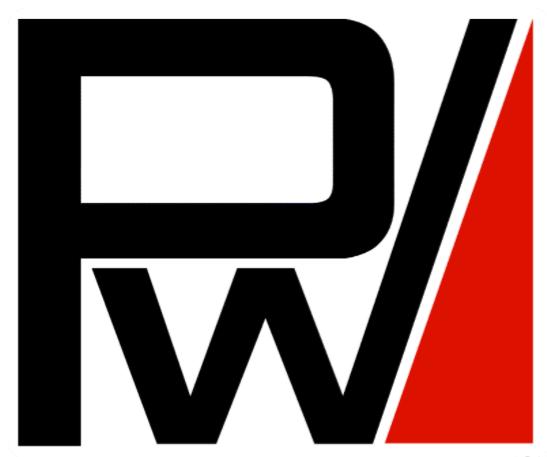 Plumbingwerx Logo