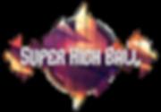 SHB_logo_E.png