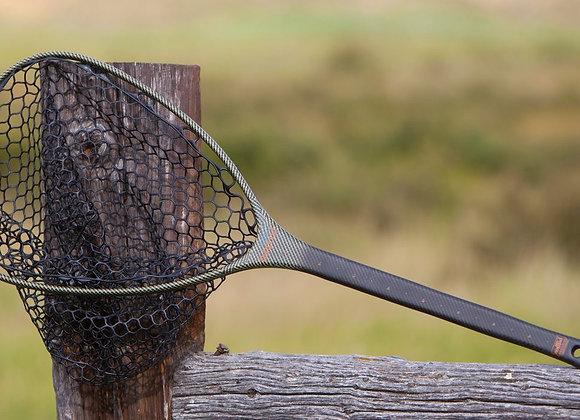 Fishpond River Armor Mid-Length Net
