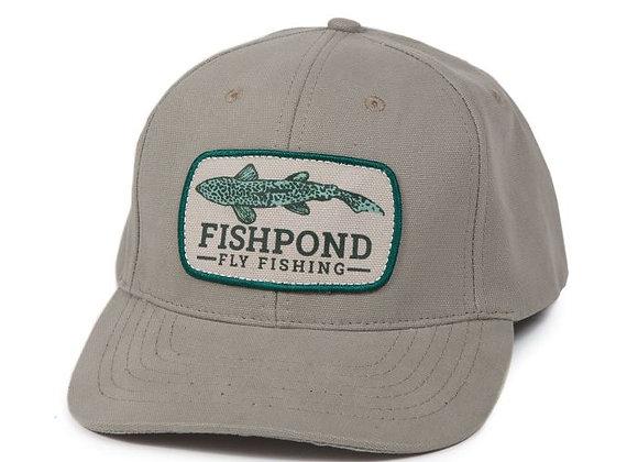 Fishpond Cruiser Hat