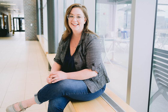 Business We Love: Megan Johnson Coaching