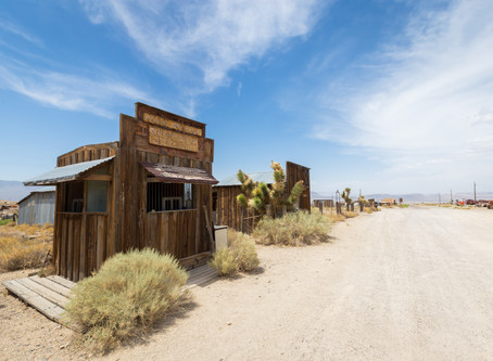 """Clients Beware: The """"Accounting"""" Industry is the Wild West in 2020"""