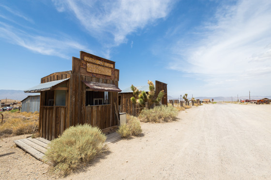 "Clients Beware: The ""Accounting"" Industry is the Wild West in 2020"