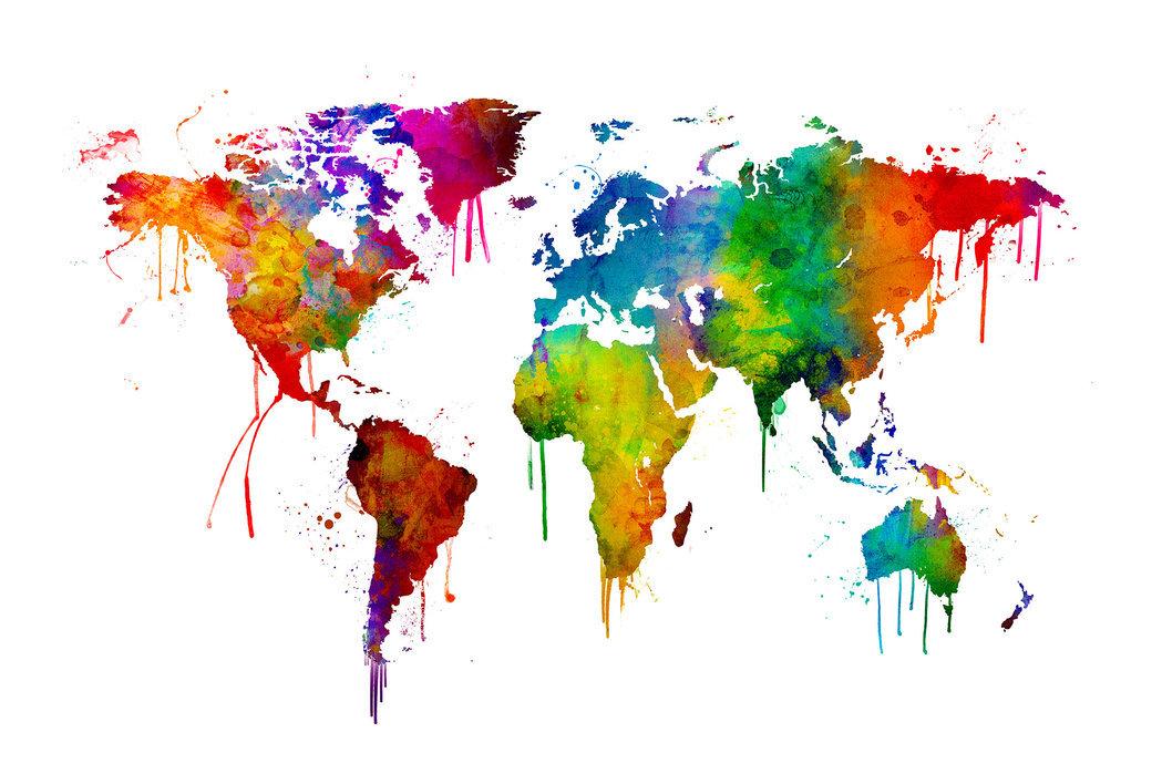 watercolor-world-map.jpg
