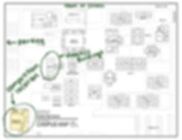 Vanden HS Map 2015-1.jpg