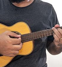 ukulele3_450x300.jpg