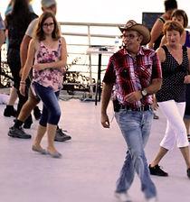 Danse country.jpg