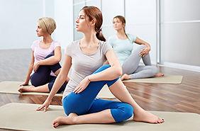 yoga_450x300.jpg