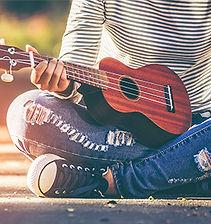 ukulele2_450x300.jpg