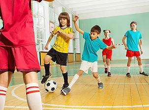 Soccer_over.jpg