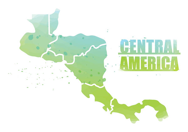 Free Central America Map Vector 05.jpg