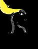 Logo%20LOL2_edited.png