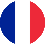 flag-round-250 (1).png