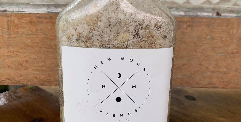 Mylky Smooth Bath Salts
