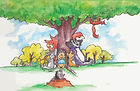 Flunky tree.jpg