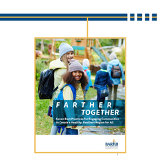 Farther Together Report