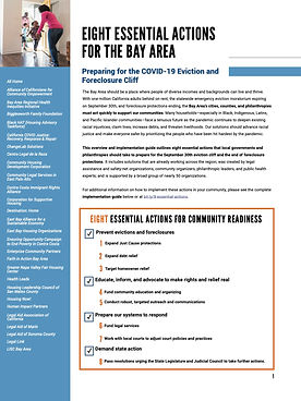 Eviction-Protection-Actions-cover.jpg