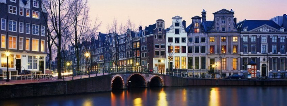 amsterdam-1-facebook-cover-timeline-bann