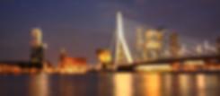 Rotterdam_banner.jpg