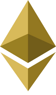 Etherum png.png