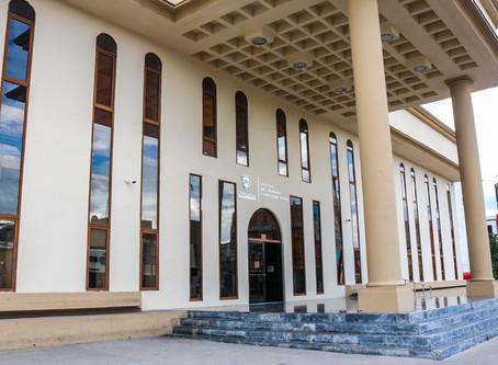 Amplían Juntas de Conciliación y Arbitraje medidas ante COVID-19