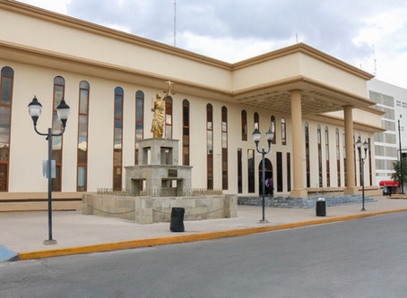 Ante semáforo rojo, suspenderán temporalmente audiencias en Juntas de Conciliación y Arbitraje
